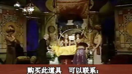 蓝羽魔术 椅子悬人 漂浮魔术 悬浮魔术 大型魔术道具 大型舞台魔术