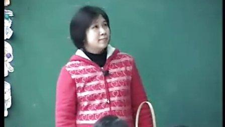 四年级英语阅读课LIttle Red Riding Hood盐田外国语小学张淑妍老师