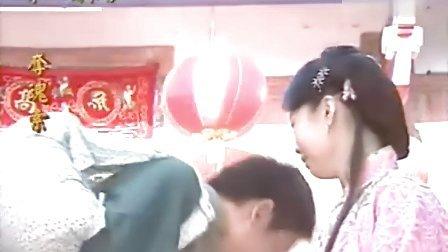 第一剧场奪魂索-2007-03-11