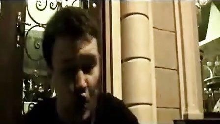 哈薩克Rap Ali NayManftШYNGYSСуретшi Жане Кыз
