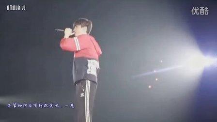 东方神起One and Only One LIVE TOUR 2013~TIME~DocumentaryFilm