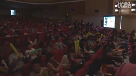澳門之歌暨大決賽-洋葱-宋伟  聯合攝制:影視制作部FreeDream