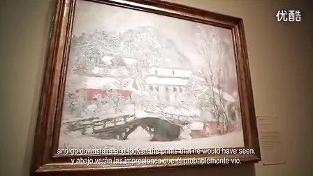 SIA艺术留学——芝加哥艺术学院的宣传片