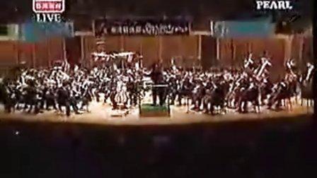 马友友 海顿第一号大提琴协奏曲,C大调(2002)