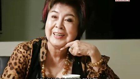 【封面人物專訪陳婉芬】四個如果,造就成功人生!