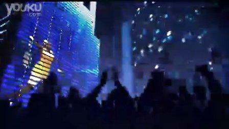 2011 澳网官方正式宣传片