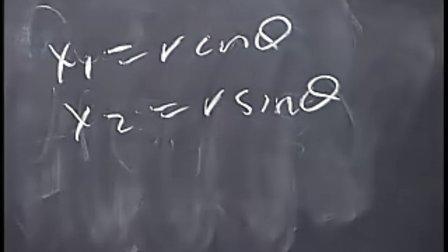 [斯坦福大学开放课程.傅立叶变换及应用].27