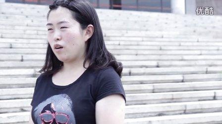 ONPS国际暑期学校-志愿者(MA)专访(三)