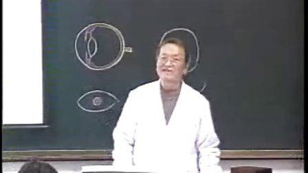 视器2 (哈尔滨医科大学系统解剖学教学视频)