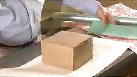 礼品包装,商务礼品,创意站,如何包装礼品