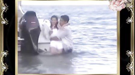 高清原创《明天我依然爱你》主题曲MV