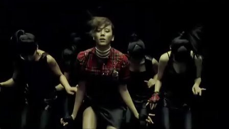 孙丹菲《疯了》MV完整版 高清正版