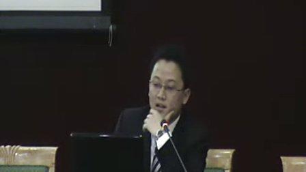 中国证券经纪人协作网走进百家高校——南京财经大学(二)