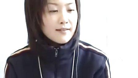 飞虎雄师7之点指兵兵DVD粤语中字