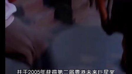 释行宇讲解少林棍—01.少林棍介绍