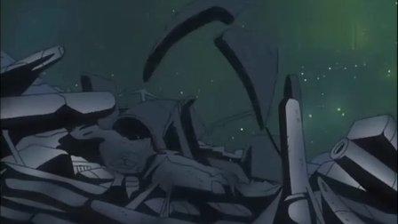 银河铁道物语023 (粤语)