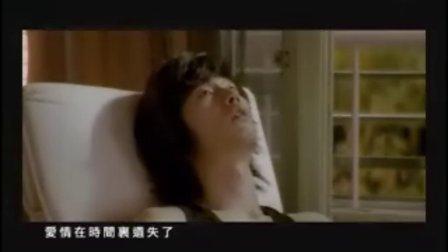 [杨晃]动感天后ELVA萧亚轩新专辑三面夏娃最新6首mv完美典藏版