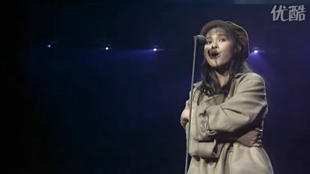 On My Own - Les Miserables 10th Annive悲惨世界