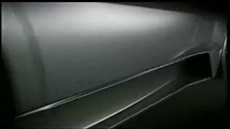 世间珍品!Lamborghini Reventon!