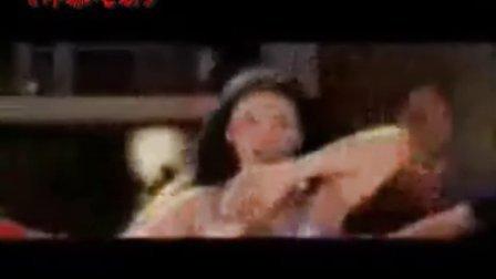印度电影歌舞[怦然心动]1