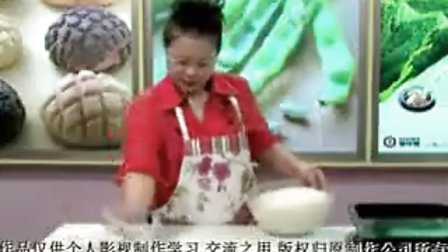 芝心披萨-烘培西点-做法