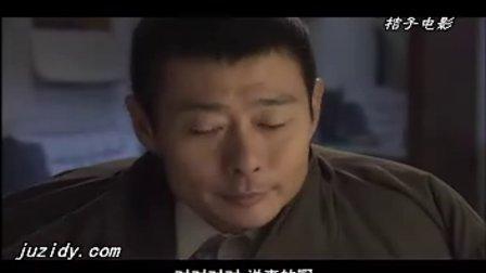 全家福电视剧12