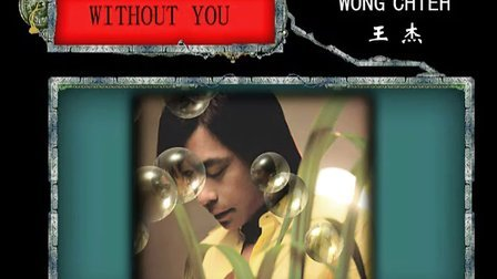 without you众多明星演唱高潮部分