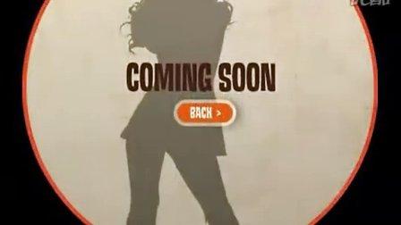 【MV】SNSD_3rd_Mini_Album_ComeBack_Teaser
