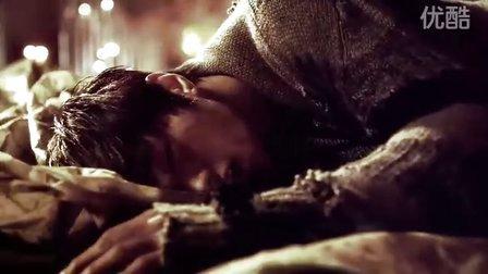 【OC】[MV]Infinite - BTD (Before The Dawn) 1080p