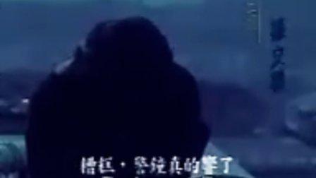 神偷谍影_1