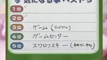 嵐の宿題くん_2007.06.04_035 片瀬那奈