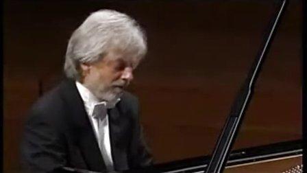 贝多芬-悲怆全乐章(齐默尔曼演奏)