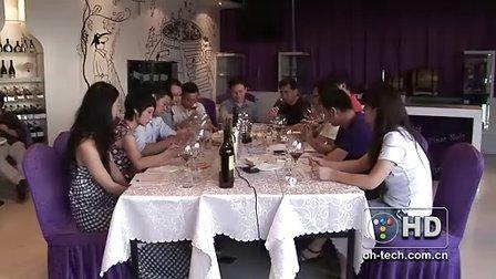 """ute 干杯!第56期 """"寻找最佳中国葡萄酒""""第二部分"""