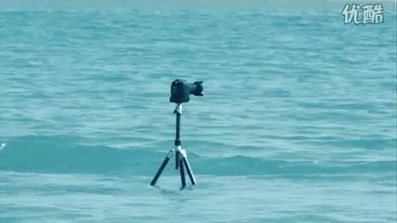 捷信海洋系列