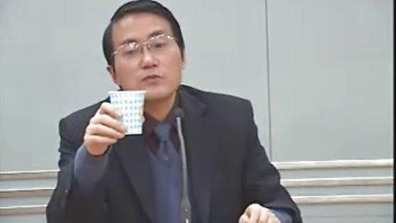 [潘知常]开辟鸿蒙 谁为情种-从《红楼梦》看中国文化