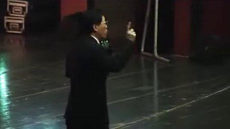 吴伟民:市委副秘书长、旅游局长、四星级酒店总经理为什么来做安利!
