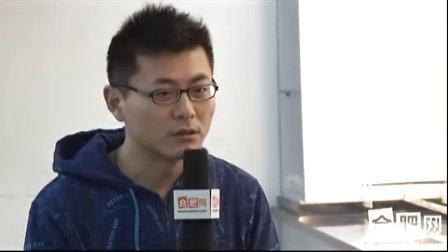 安徽电视台主持人 王小川