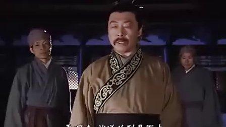 凤求凰17