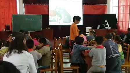 塔城市阿西尔达斡尔民族乡中心小学