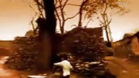 满文军成名曲之《望乡》《懂你》内部版本MV
