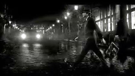 【世界最美女声】艾莉森·克劳斯 - 一切尽在不言中【蓝草音乐 中英字幕】