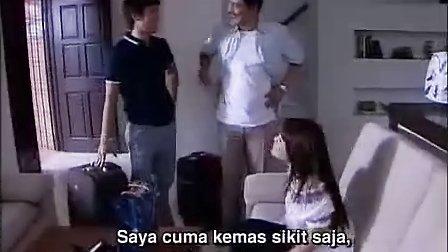 马来西亚剧《血蝴蝶》17