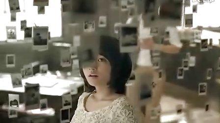 宋鐘基富士相機Instax CF(1分04秒)
