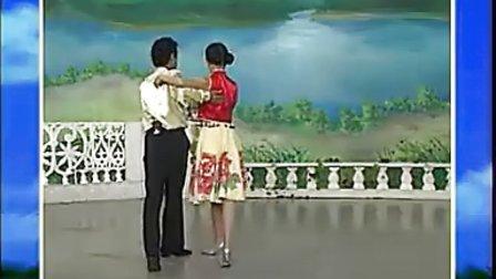 北京平四花样全集在线播放学习(2)_1 标清