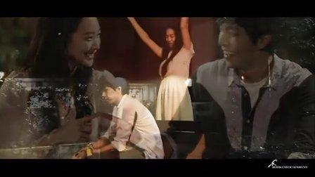 從現在開始愛你(我的女友是九尾狐OST插曲)- 이승기(李昇基)