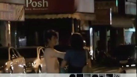 林宥嘉—针尖上的天使 花絮版