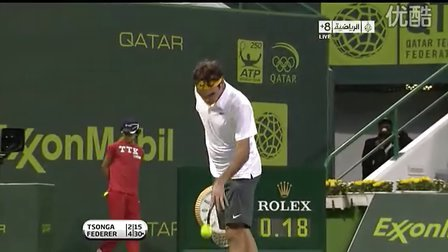 ATP.2011.Doha.SF.Match2.Tsonga.vs.Federer.part3