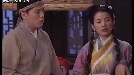 母夜叉孙二娘-第26集