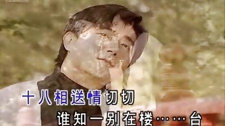 卓依婷 - 化蝶