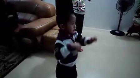 我会跳舞1